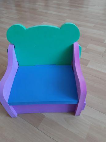 Детский стул Фоам(EVA)
