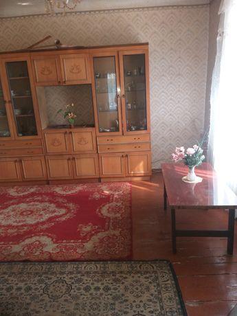 Собственник Продам 2-х комнатную квартиру