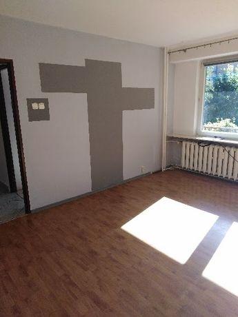 Olkusz sprzedam mieszkanie