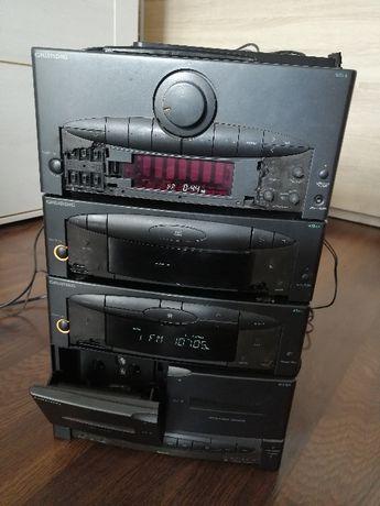 Wieża Grundig M30