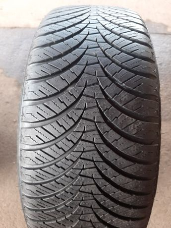 Pojedynka 205/45R17 Falken EuroAll Season As210