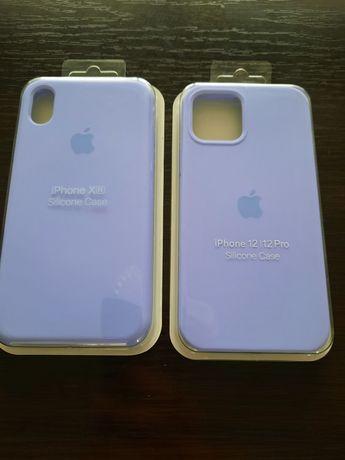 Etui do iPhone 12 iPhone XR
