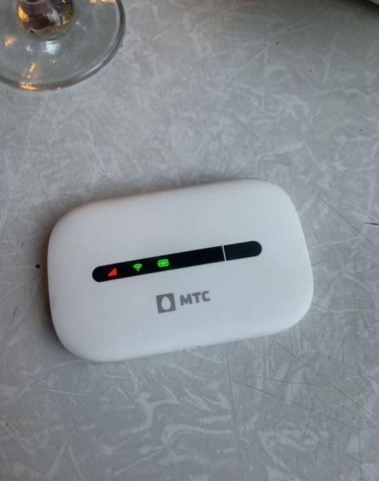 Продам 3G роутер Ахтырка - изображение 1