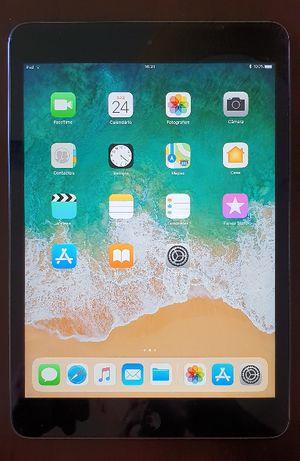 Tablet iPad mini 2 Wifi 16 GB