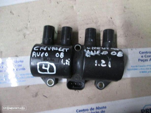 Bobine 96253555 CHEVROLET / AVEO / 2008 / 1,2I /