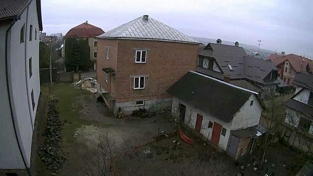 Будинок в сЗубра