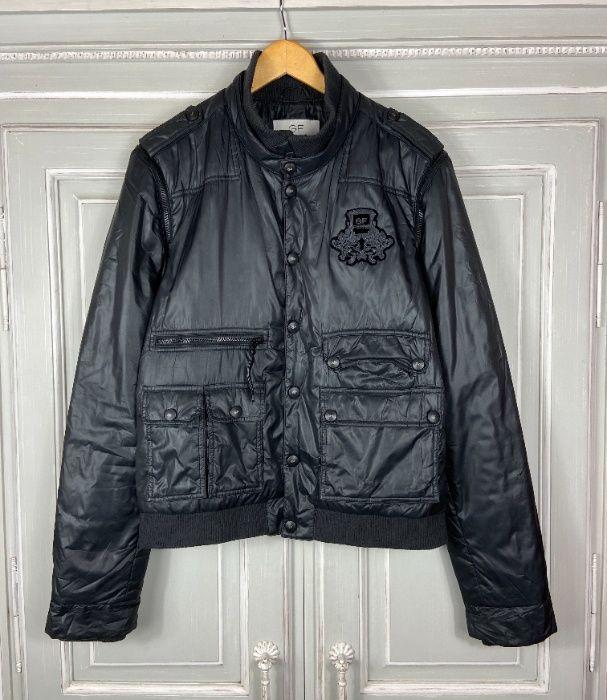 Куртка Gianfranco Ferre like gucci dg Первомайск - изображение 1
