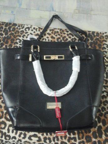 Новая женская сумка,сумочка,качественная п/у кожа