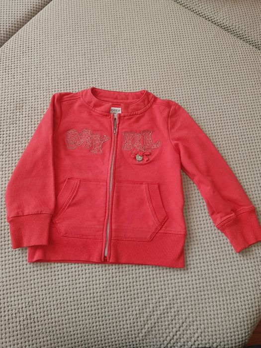 Bluza Mayoral dziewczynka Nowy Targ - image 1