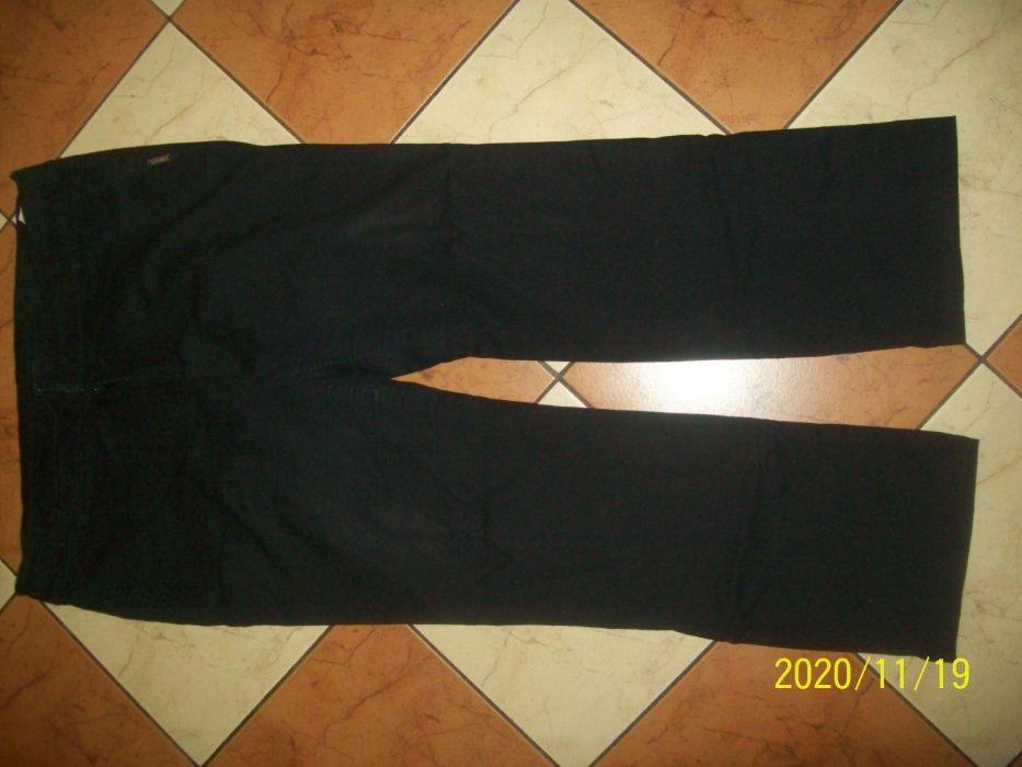 Reserved spodnie damskie elegranckie rozm 46 Ostrowiec Świętokrzyski - image 1