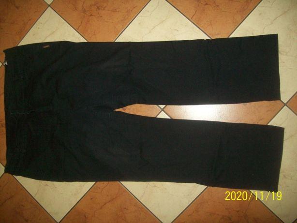 Reserved spodnie damskie elegranckie rozm 46