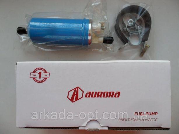 Электробензонасос низкого давления ВАЗ ТАВРИЯ (карбюратор) Aurora