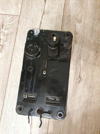 Электрощиток УССР