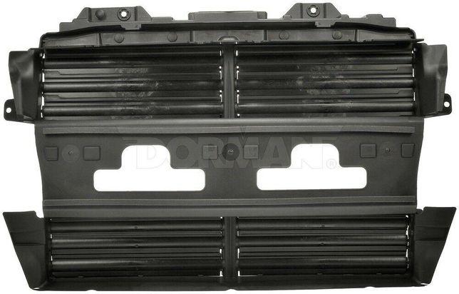 Ford Explorer 16- Жалюзи JB5Z-8475-A