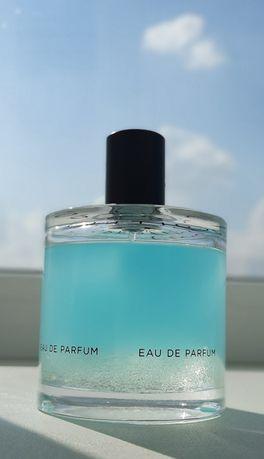 Обмен оригинальная парфюмерия