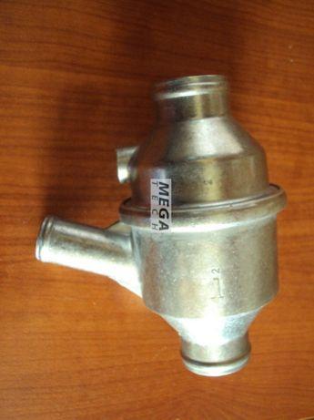 Termostat Fendt Renault 3-OT 76` MTC045