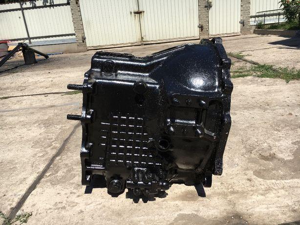 Продам картер корпус делителя автомобиля Камаз 15-1770030 идеал СССР