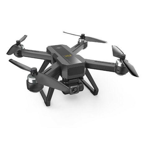 Квадрокоптер MJX B20 EIS с GPS и 4K 5G WiFi FPV Камерой Новый В наличи