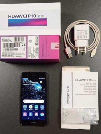 Telemóvel Huawei P10 Lite