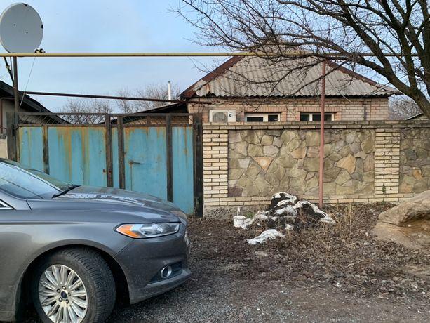 Продам дом на Юнкоме