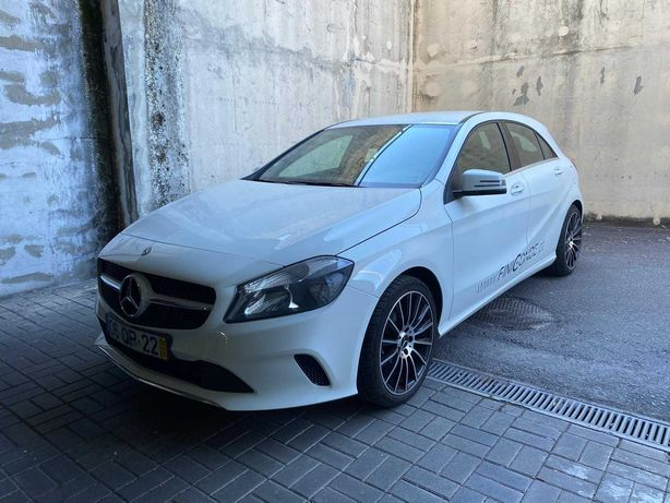 Mercedes-Benz 160