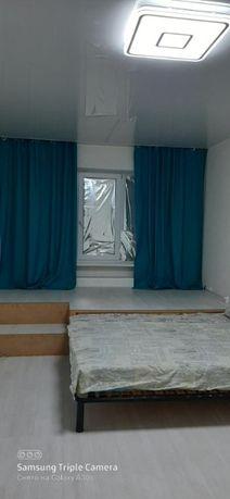 Продам квартиру 2 ком. 54 м2 с ремонтом