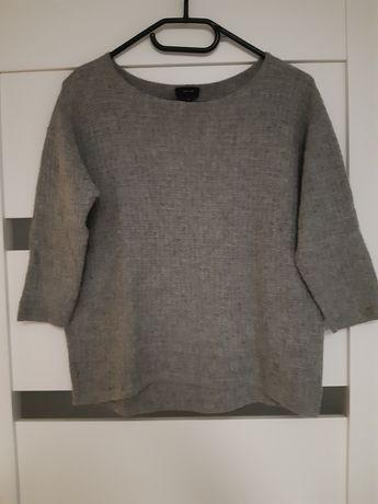 Sweterek r36 SOLAR