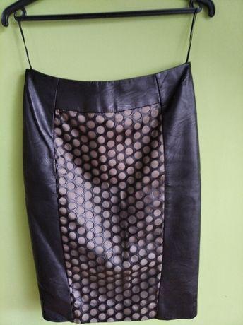 Spódnica ołówkowa Makalu