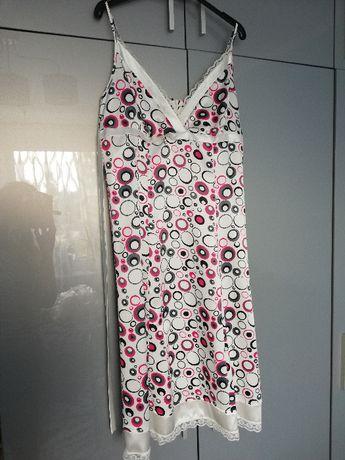 Sukienka NOWA, rozmiar 42