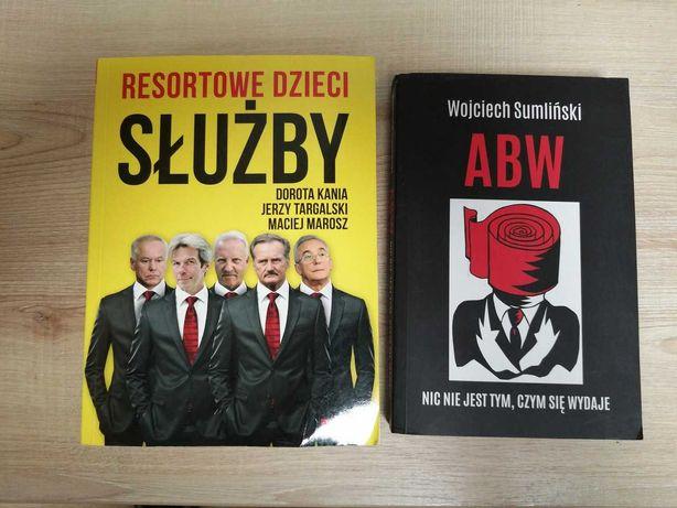 Sumliński,Historie Świętych,Albumy Miast,Podręczniki na studia