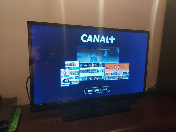 "Tv Telewizor Philips 32"" Full HD!"