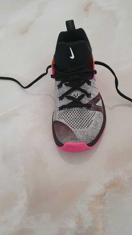 Nike Metcon flyknit 3 como novos