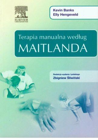 Terapia manualna Maitlanda