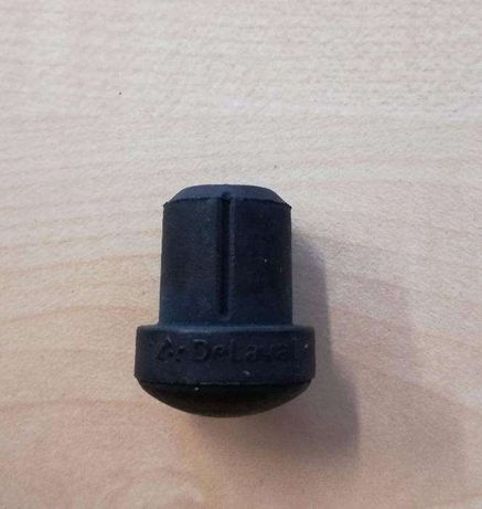 Odbojnik gumowy kolektora - HCC-150 Delaval