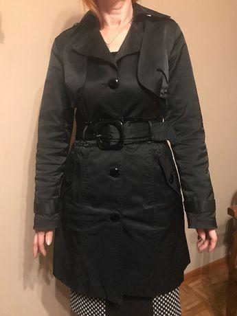 Sprzedam piękny kobiecy płaszczyk