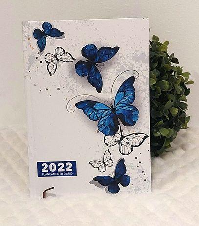 Agendas para 2022