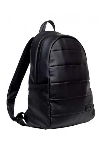 Акция ! Рюкзак мужской /эко кожа/для ноутбука/женский/кожаный/купить