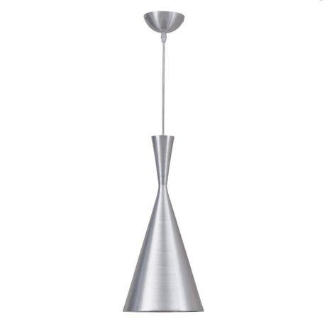 lampa wisząca Novodvorski Piemonte