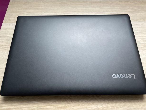 Lenovo Ideapad 330 15,6 full HD i3 mx150 8gb ram 256 ssd win 10