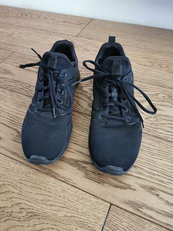 Buty Nike czarne 44.5