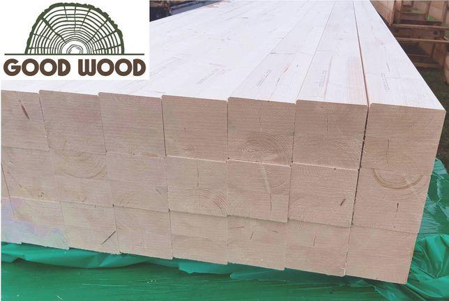 Kantówka c24, drewno na wiatę, pergolę, altanę, belki, słupy, kantówki