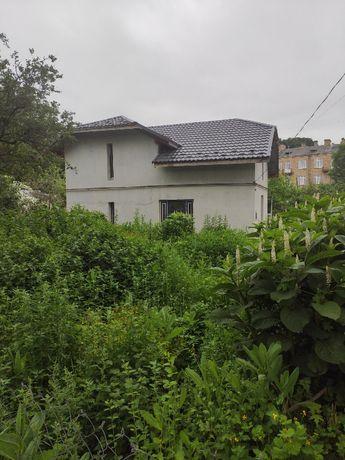 (10)ПРОДАМ Будинок на 5 с. землі в центрі за ціною котеджа.Нова ціна