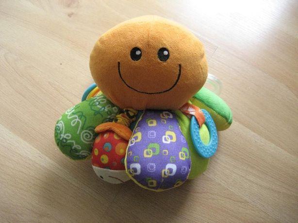 5 szt. zabawek dla dzieci