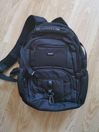 Амазон НОВЫЙ премиум рюкзак 900гр . отличное качество. очень удобный