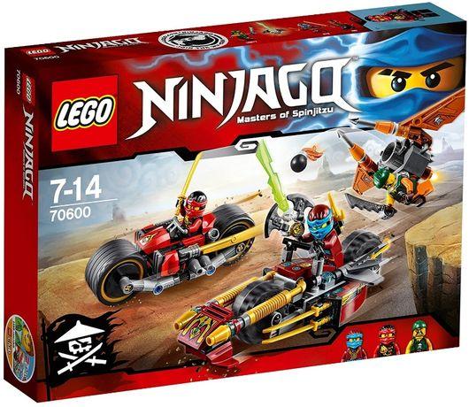 Vendo Lego Set .
