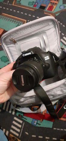 Canon eos 4000D  обмін