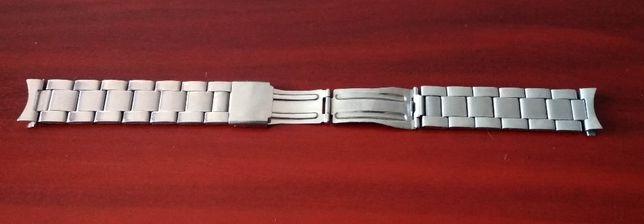 bransoleta, pasek do zegarka