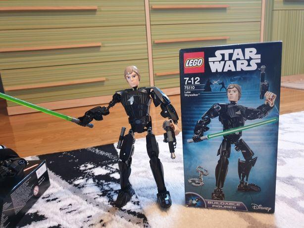 klocki Lego Star WARS 75110
