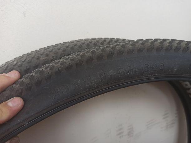 29'' колесо/покрышка для найнера