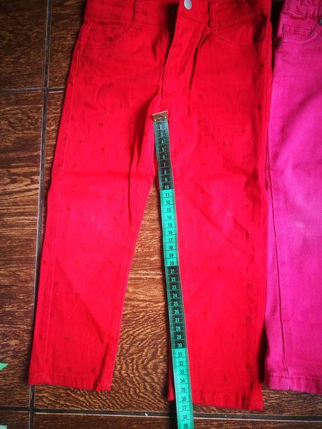 Джинсы модные, шорты джинсовые, желетки джинс